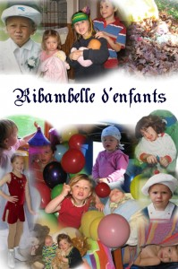 couvertureribambelleenfants