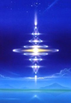 http://www.qualitativelife.com/etherbleu/files/2010/11/merkaba3.jpg