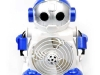 13_robot-mini-desktop-fan