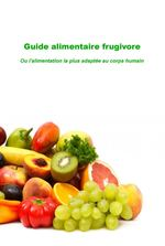 10guide_alimentaire_frugivore