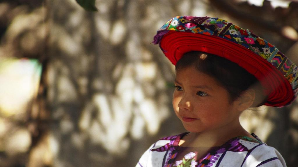 innocent-faces-from-guatemala