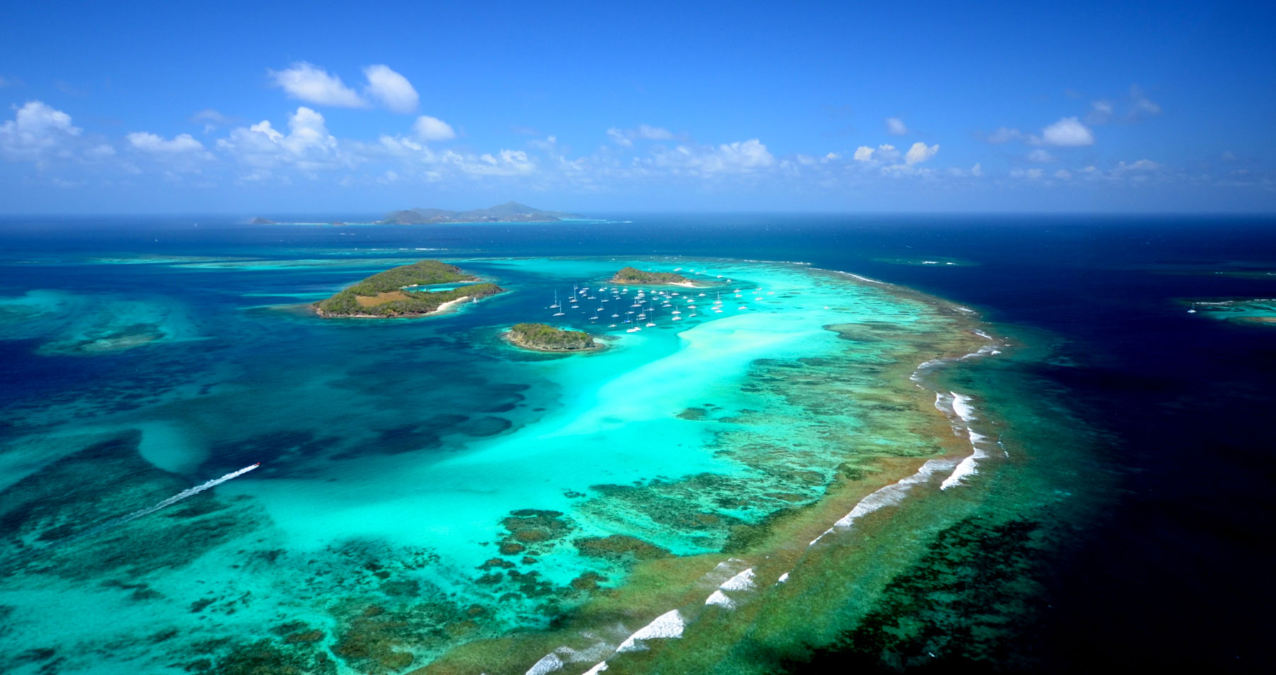 st-vincent-and-the-grenadines 01