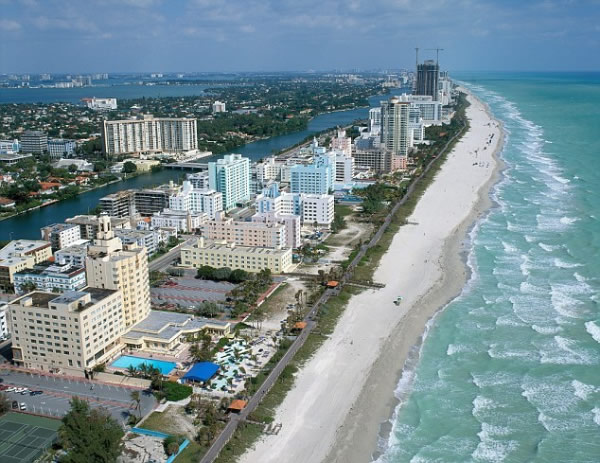 Florida_beach_Miami