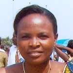 Profile picture of Djigbodi