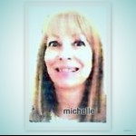 Profile picture of michellego