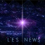 Profile picture of Les News