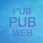 Profile picture of Pub PUB Web
