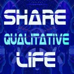 Profile picture of sharequalitativelife