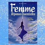 Profile picture of Femme Rponses essentielles