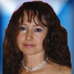 Profile picture of mariateresa