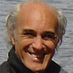 Profile picture of enriquefon