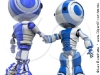 05_28704-blue-ao-maru-robots-shaking-hands-on-a-business-deal-poster-art-print