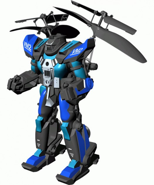 19_design-cool-toy-robots-for-kids1